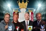 4 مدربين إنكليز فقط ضمن خريطة الدوري الإنكليزي الفنية لهذا الموسم