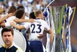 كأس الأبطال الدولية .. أول لقب لتوتنهام في عهد مدربه الأرجنتيني بوتشيتينو