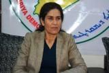 الأكراد يجرون مباحثات ثانية مع النظام في دمشق