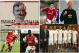 هذه ابرز التغييرات التي طرأت على الدوري الإنكليزي الممتاز منذ تأسيسه