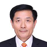 السفير الصيني Yue Xiao Yong