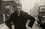 صدور المجلد الأخير لرسائل بيكت: كان في مدينة الحمامات التونسية لما فاز بجائزة نوبل