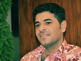 أحمد ضياء: قُصعَة الله