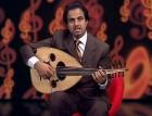 كتابات موسيقيان لأحمد مختار بالانكليزية