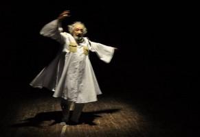 التقشف الحكومي العراقي يعرقل مشاركة عرض مسرحي في مهرجان القاهرة