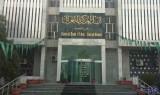 بغداد: لا رقابة أميركية على تعاملات مصارفنا مع إيران