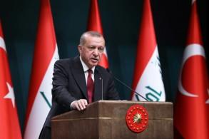 الأسواق تتراجع والليرة التركية تتعافى