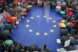 مشاكل جديدة تنتظر منطقة اليورو.. الانفجار لم يبدأ بعد!