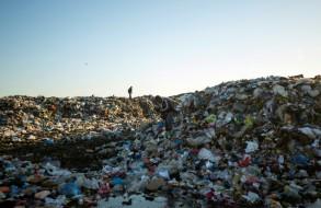 أثيوبيا تدشن مصنعًا لتحويل النفايات إلى طاقة