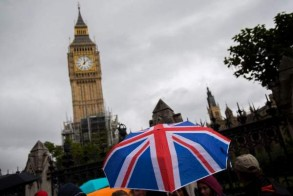 قطاع الصناعة التحويلية في بريطانيا يعاني من نقص الاستثمار
