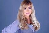 شافكي المنيري تنتظر قرارات ON بشأن برنامجها