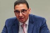 سلفي مغربي سابق يدافع عن قرار