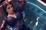 هيفاء وهبي تُطلِق الفيديو الترويجي لأغنية