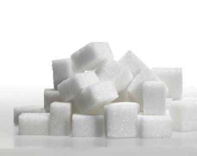 ضرورة تنظيم الشباب لاكل السكر