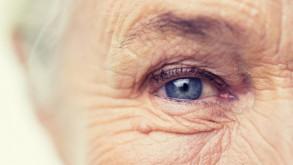 اكتشاف علاقة مهمة بين أمراض العين ومرض الزهايمر