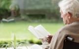 دراسة جديدة: سبب الشيخوخة جينات !