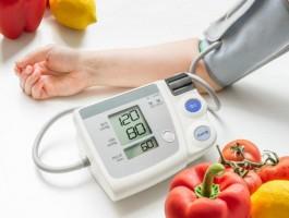 نمط الحياة الصحي مع مراقبة ضغط الدم يخفضان احتمال الاصابة بالخرف حسب دراسة جديدة
