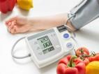 خفض ضغط الدمّ يقلل خطر الإصابة بالزهايمر