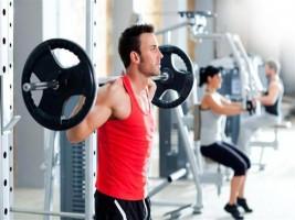 45 دقيقة من الرياضة من ثلاث الى خمس مرات في الاسبوع هي الحد الأمثل لتحقيق الفوائد الصحية