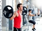 90 دقيقة من التمارين يوميا تضرّ بالصحة العقلية