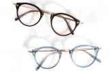 إدراج علامة تصنيع النظارات Luxottica في مؤشر FTSE4GOOD