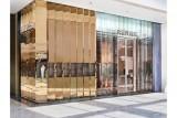 Repossi تفتتح متجرها في دبي مول