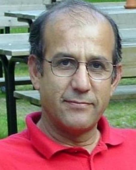 زهير ياسين شليبه