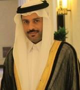 محمد الدليمي