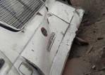 الداخلية الأردنية: تفجير الفحيص عمل إرهابي