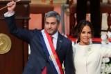 من بينهم رئيس باراغواي الجديد: من هم عرب أمريكا اللاتينية؟