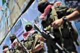 جيش حماس الالكتروني يخترق حسابات نشطاء بالضفة الغربية