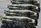 عقوبات أميركا قد تعرقل حصول المغرب على صواريخ روسية