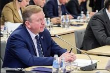 الفساد يطيح برئيس وزراء بيلاروسيا