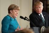 لهذه الأسباب يجب أن تصبح ألمانيا قوة نووية