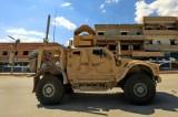 الولايات المتحدة تعلّق تمويل برامج تحقيق الاستقرار في سوريا