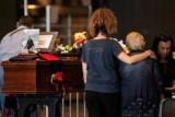 إيطاليا تعلن العثور على جثث جديدة تحت أنقاض الجسر