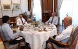 قطر تخضع لابتزاز سياسي وإعلامي تركي
