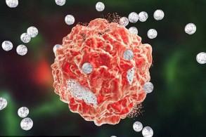 انقلاب ثوري مرتقب في طرق علاج نصف السرطانات
