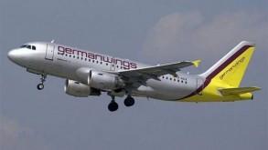 طائرة المانية تهبط اضطراريا في كريت بعد انذار بوجود قنبلة