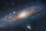 اكتشاف عدد من أقدم المجرات في الكون على عتبتنا