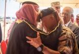 الأردن: إرهابيو السلط بفكر تكفيري داعشي