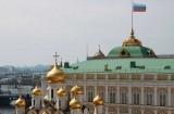 الكرملين: ننتظر رد بوتين على العقوبات الأميركية