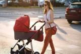 دراسة: عربات الأطفال تُعرض الرُضع للهواء الملوث بالمعادن السامة