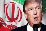 آفاق الصراع الأميركي الإيراني.. مواجهة مفتوحة ونهاية مجهولة