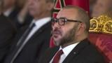 العاهل المغربي يعين 14 سفيرا جديدا ضمنهم امرأتان