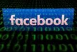 فايسبوك يوقف حملات تضليل مرتبطة بإيران وروسيا