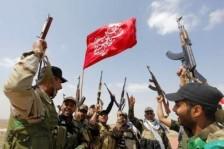 العراق: إخراج مقرات الحشد من المدن وخاصة السنية