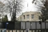 أنقرة: الاعتداء على السفارة الأميركية