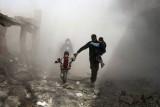 المعارضة مصرّة على حق السوريين في التغيير