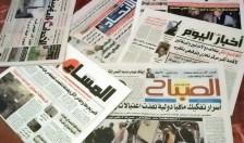 الجزائر تدشن أول معبر بري لها مع موريتانيا وعينها على